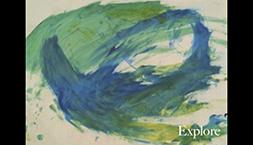 טיפול באומנות עוקף את המילים ומגיע למעמקי הנפש
