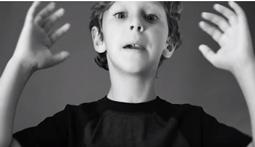 הפרעות קשב וריכוז אצל ילדים - מה הם מבקשים?