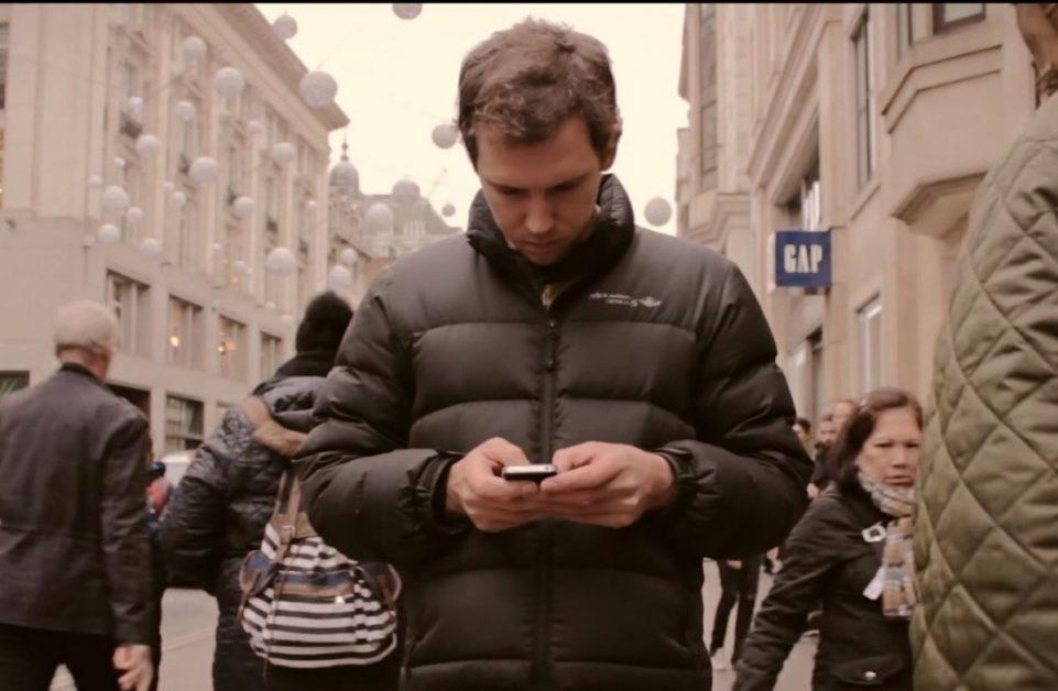 הבדידות ברשת החברתית - אשליה ומציאות