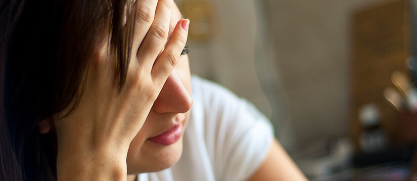 פסיכוסומטי - איך הנפש משפיעה על הבריאות שלנו?