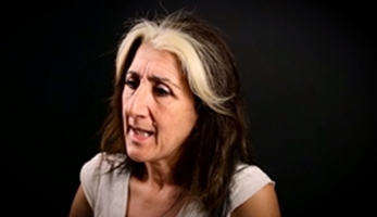 מה היא באמת פוסט טראומה? סיפורים אישיים